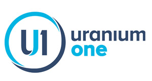 Uranim One Inc.