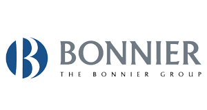 The Bonnier Group