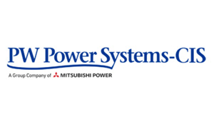 PW Power Systems-CIS