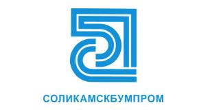 АО Соликамскбумпром
