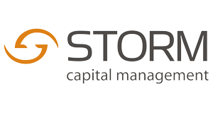 Storm Capital Management