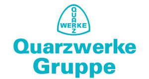 Quarzwerke Group